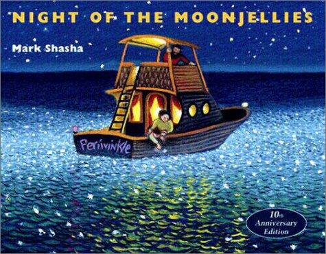 Download Night of the Moonjellies