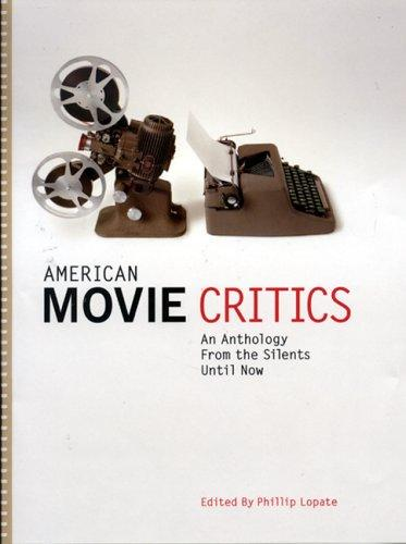 American Movie Critics