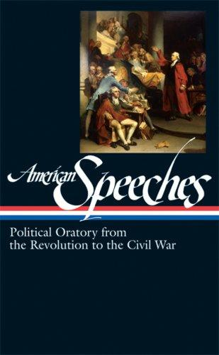 Download American Speeches