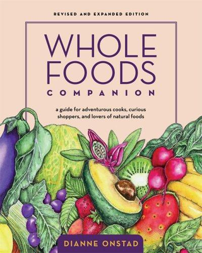 Download Whole Foods Companion