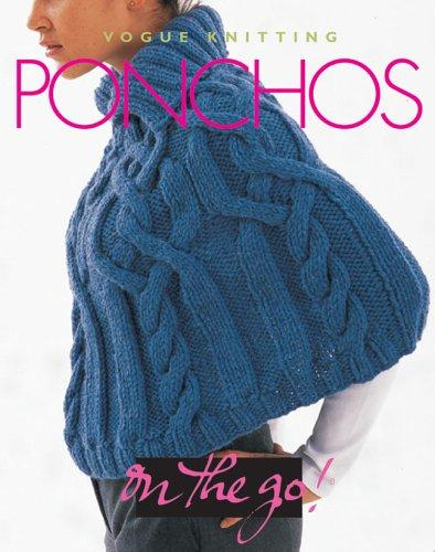 Download Vogue Knitting on the Go