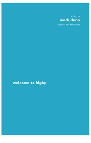 Download Welcome to Higby