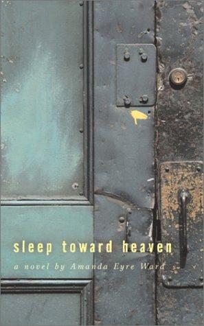 Download Sleep toward heaven