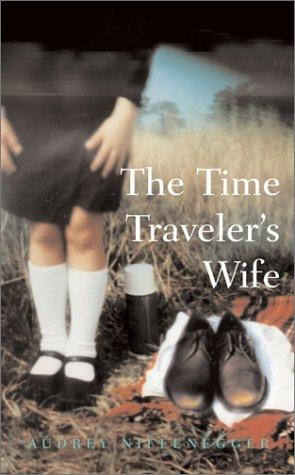 Download The time traveler's wife