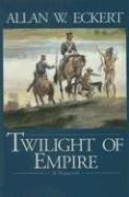 Download Twilight of empire
