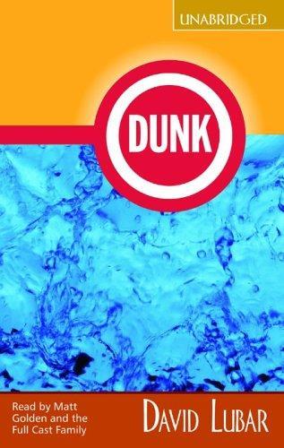 Download Dunk UNABRIDGED