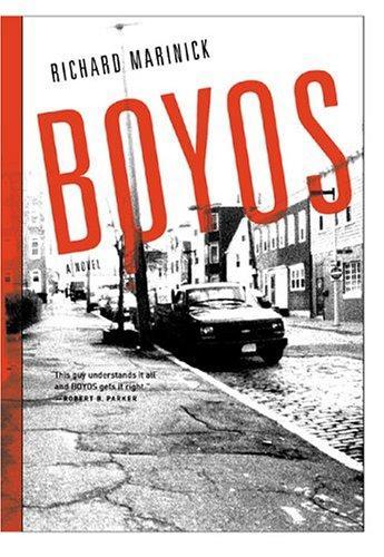 Download Boyos