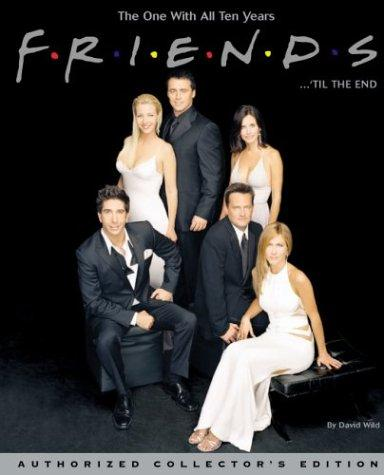 Download Friends 'Til the End