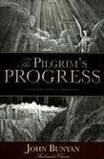 Download The Pilgrim's Progress (Ambassador Classics) (Ambassador Classics)