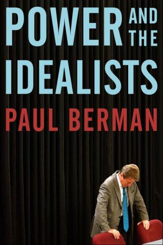Download Power and the idealists