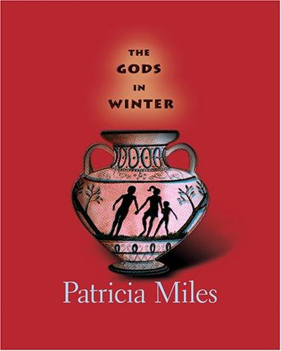 Download The gods in winter