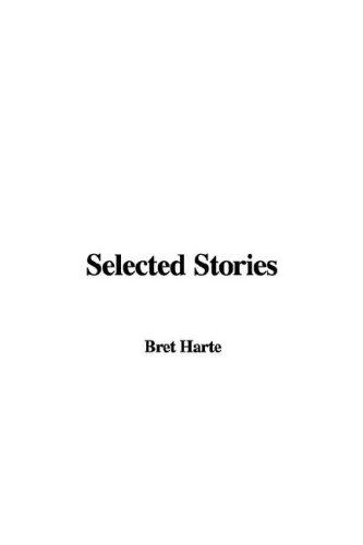 Download Selected Stories