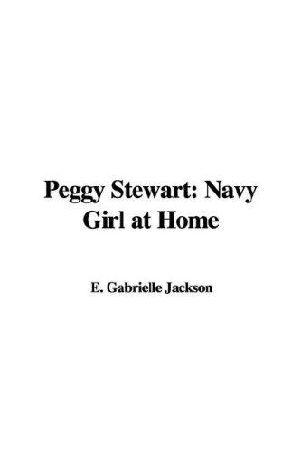 Download Peggy Stewart