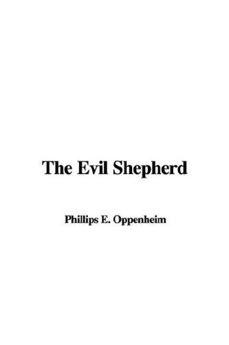Download The Evil Shepherd