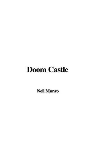 Download Doom Castle