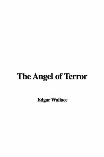 Download The Angel of Terror