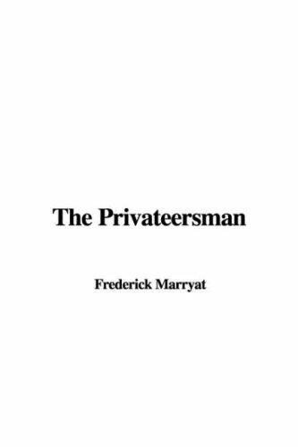 Download The Privateersman