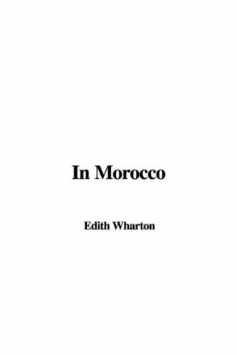 Download In Morocco