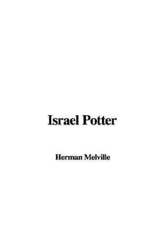 Download Israel Potter