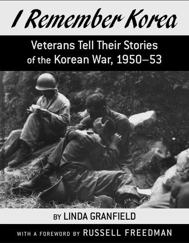 Download I Remember Korea