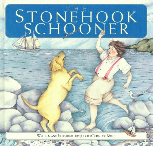 Download The Stonehook Schooner