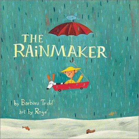 Download The Rainmaker