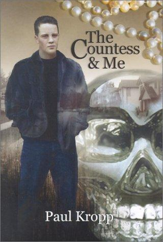 Download The Countess and Me