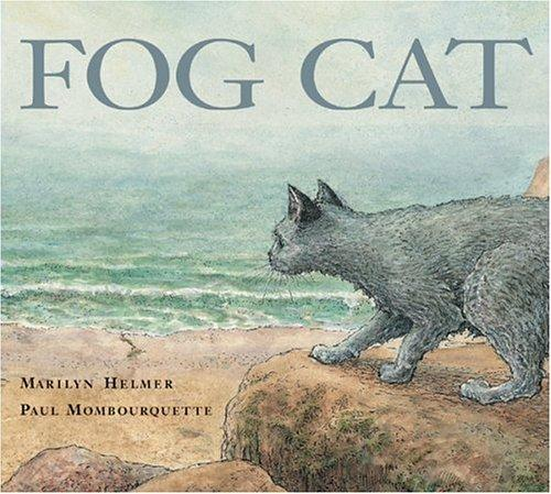 Download Fog Cat