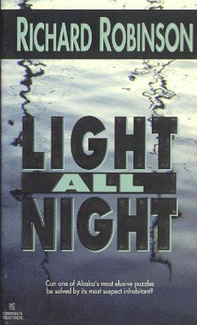 Light All Night