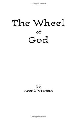 The Wheel of God