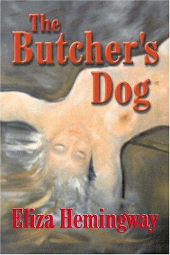 Download The Butcher's Dog