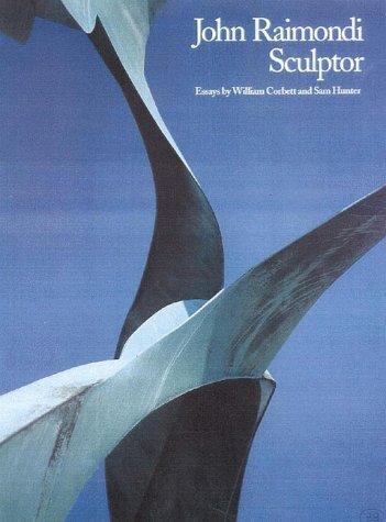 John Raimondi, Corbett, William ; William Corbett