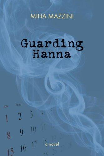 Download Guarding Hanna