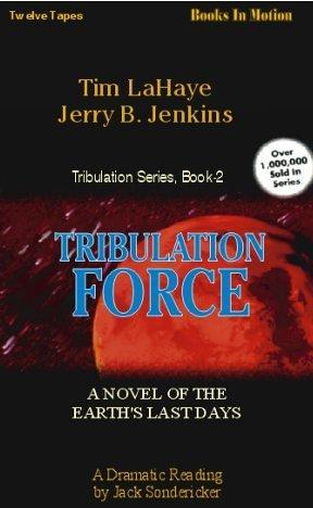 Download Tribulation Force