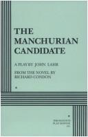 Download The Manchurian Candidate.