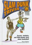 Slam Dunk Trivia (Open Library)