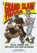 Download Grand Slam Trivia