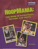 Hoopmania
