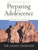 Download Preparing for Adolescence
