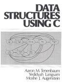 Data structures usingC