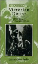 Download Victorian doubt