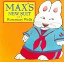 Download Max's new suit