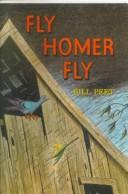 Download Fly Homer Fly