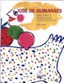 Download José de Guimarães