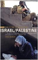 Download Israel/Palestine