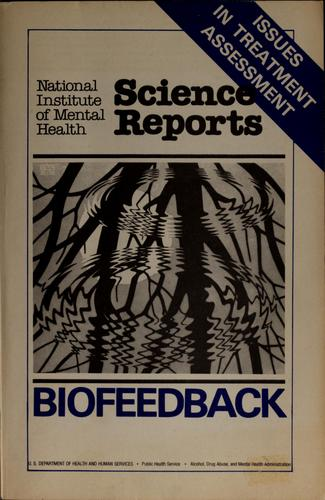 Download Biofeedback