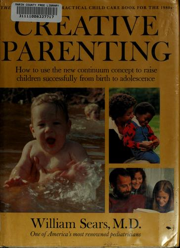 Download Creative parenting