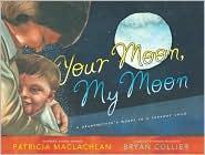 Your Moon, My Moon