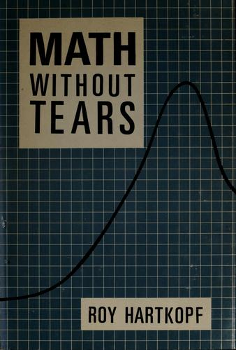 Math without tears.