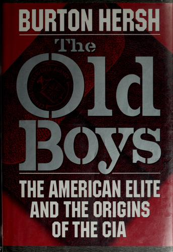 Download Old Boys